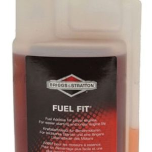 Briggs and Stratton brandsstof stabilisator Fuel Fit 250ml