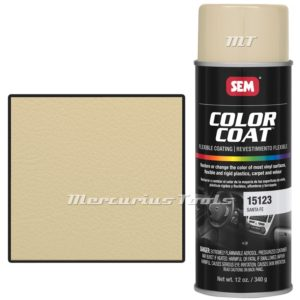 interieurverf beige SANTA FE SEM color coat 15123