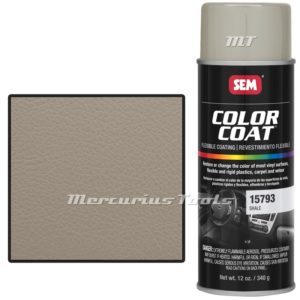 interieurverf beige SHALE SEM color coat 15793