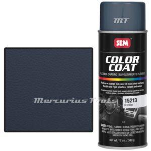interieurverf blauw BLUEMIST SEM color coat 15213