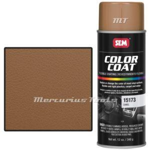 interieurverf bruin CAMEL SEM color coat 15173