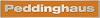 peddinghaus_logo
