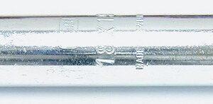 Pijpsleutels