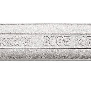 Top Ratel steek-ringsleutel 17mm -TengTools 600517RS- €21.95 JX67