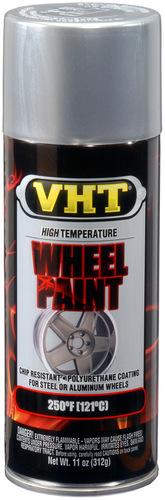 VHT SP181 aluminium wheel paint