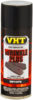 VHT SP201 wrinkle black krimplak