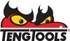 teng-tools_logo
